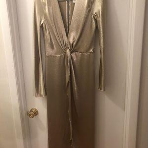 skylar and madison Dresses - New Year's Eve dress!